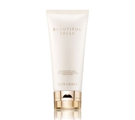 Estée Lauder Beautiful Belle Körperlotion