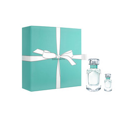Tiffany Signature Sets mit Düften