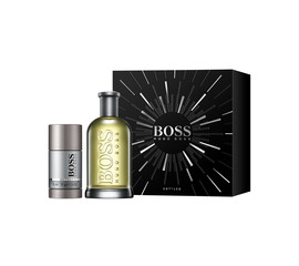 Hugo Boss Boss Bottled Sets mit Düften