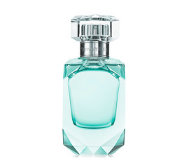 Tiffany Signature Intense Eau de Parfum