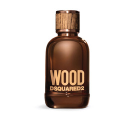 DSQUARED2 Wood Eau de Toilette