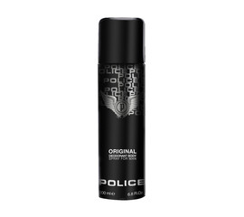 Police Original Deo Spray