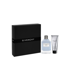 Givenchy Gentleman Only Sets mit Düften