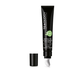 Teaology Matcha Tea Ultra-Firming Eye Cream