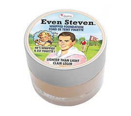 The Balm Even Steven Make-up/Foundation