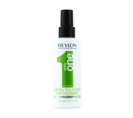 Revlon Uniq One All in One Green Tea Hair Treatment