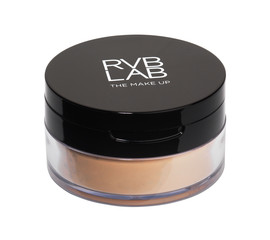 RVB LAB THE MAKE UP High Definition Loose Powder