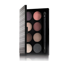 RVB LAB THE MAKE UP The Essential Palette