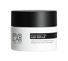 RVB LAB THE SKIN AGE REPAIR Redensifyng Anti-Age Cream