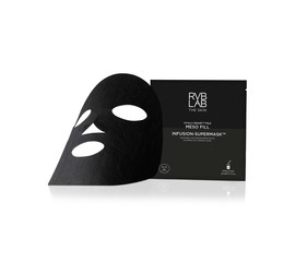 RVB LAB THE SKIN MESO FILL Infusion-Supermask / Anti-Wrinkle Mask