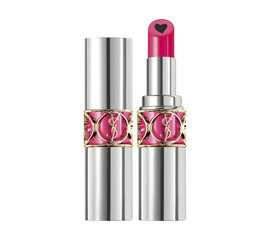 Yves Saint Laurent Volupté Plump-in-Colour Lippenstift