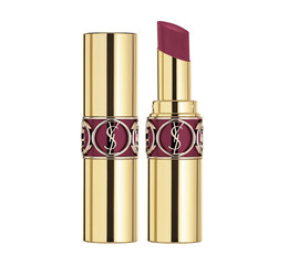 Yves Saint Laurent Rouge Volupté Shine Lippenstift