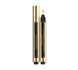 Yves Saint Laurent Touche Éclat High Cover Concealer