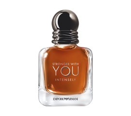 Emporio Armani Stronger with You Intensely HE Eau de Parfum