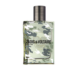 ZADIG&VOLTAIRE This is Him! Eau de Toilette