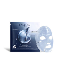 Lancôme Advanced Génifique Hydrogel Gesichtsmaske