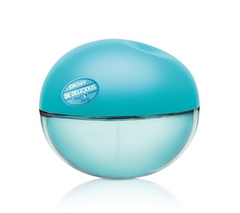 DKNY Pool Party Bay Breeze Eau de Toilette