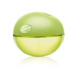 DKNY Pool Party Bay Lime Mojito Eau de Toilette
