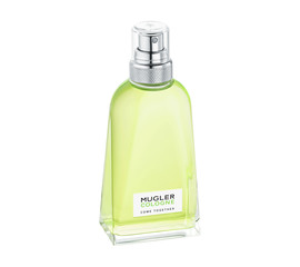 MUGLER Cologne Come Together Eau de Toilette