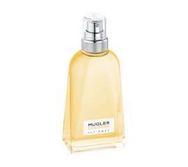 MUGLER Cologne Fly Away Eau de Toilette