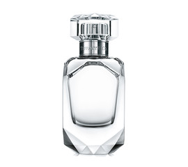 Tiffany Sheer Eau de Toilette