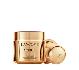 Lancôme Absolue Rich Cream