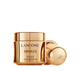 Lancôme Absolue Rich Cream Refill