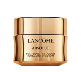 Lancôme Absolue Eye Cream