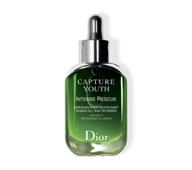 Dior Capture Youth Intense Rescue Oil-Serum