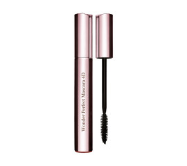 Clarins Mascara Wonder Perfect 4D Mascara