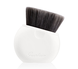 Guerlain Essentiel Brush Fluid Foundation Pinsel