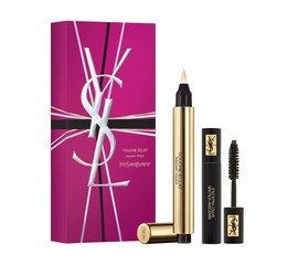 Yves Saint Laurent Touche Eclat Set