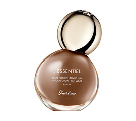 Guerlain Essentiel Fluid Foundation Foundation