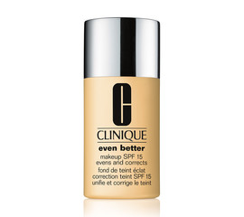 Clinique Even Better Even Better Makeup SPF15