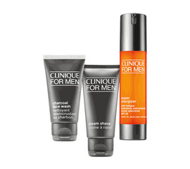 Clinique Clinique for Men Anti-Fatigue Set