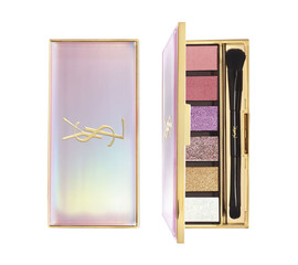 Yves Saint Laurent Multi-Usage Shimmer Rush Edition Lidschatten