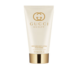 Gucci Guilty Körperlotion