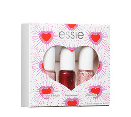 essie Mother's Day Set