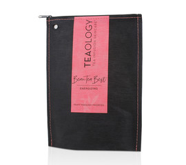 Teaology BeauTea Best Energizing Pflegesets