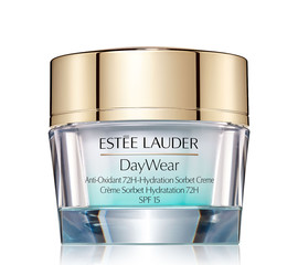 Estée Lauder Day Wear Anti-Oxidant 72H-Hydration Sorbet Creme SPF 15