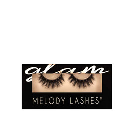 Melody Lashes Obsessed Melody