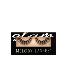 Melody Lashes Obsessed Cleo