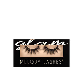 Melody Lashes Obsessed Stella