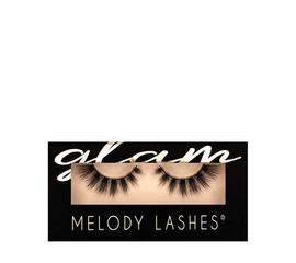 Melody Lashes Obsessed Violette