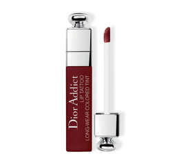 Dior Addict Lip Tattoo Coloured lip tint