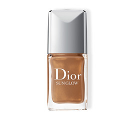 Dior Rouge Dior Sun Glow Top Coat