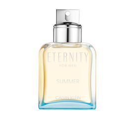 Calvin Klein Eternity Man Summer Eau de Toilette