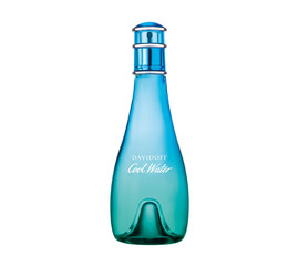 Davidoff Cool Water Woman Summer Edition Eau de Toilette