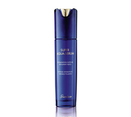 Guerlain Super Aqua-Serum Hydratation Intense Repultant Rides