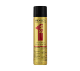 Revlon Uniq All in One Dry Shampoo